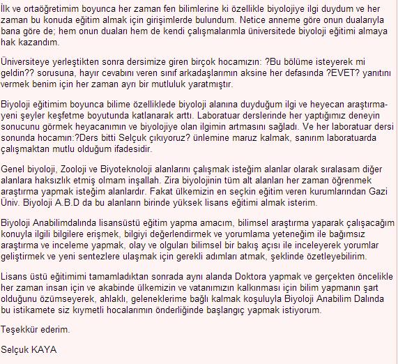 niyet-mektubu-ornegi