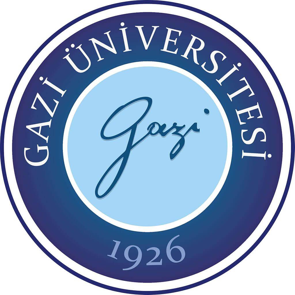 1024px-Gazi_Üniversitesi_Logo_jpg