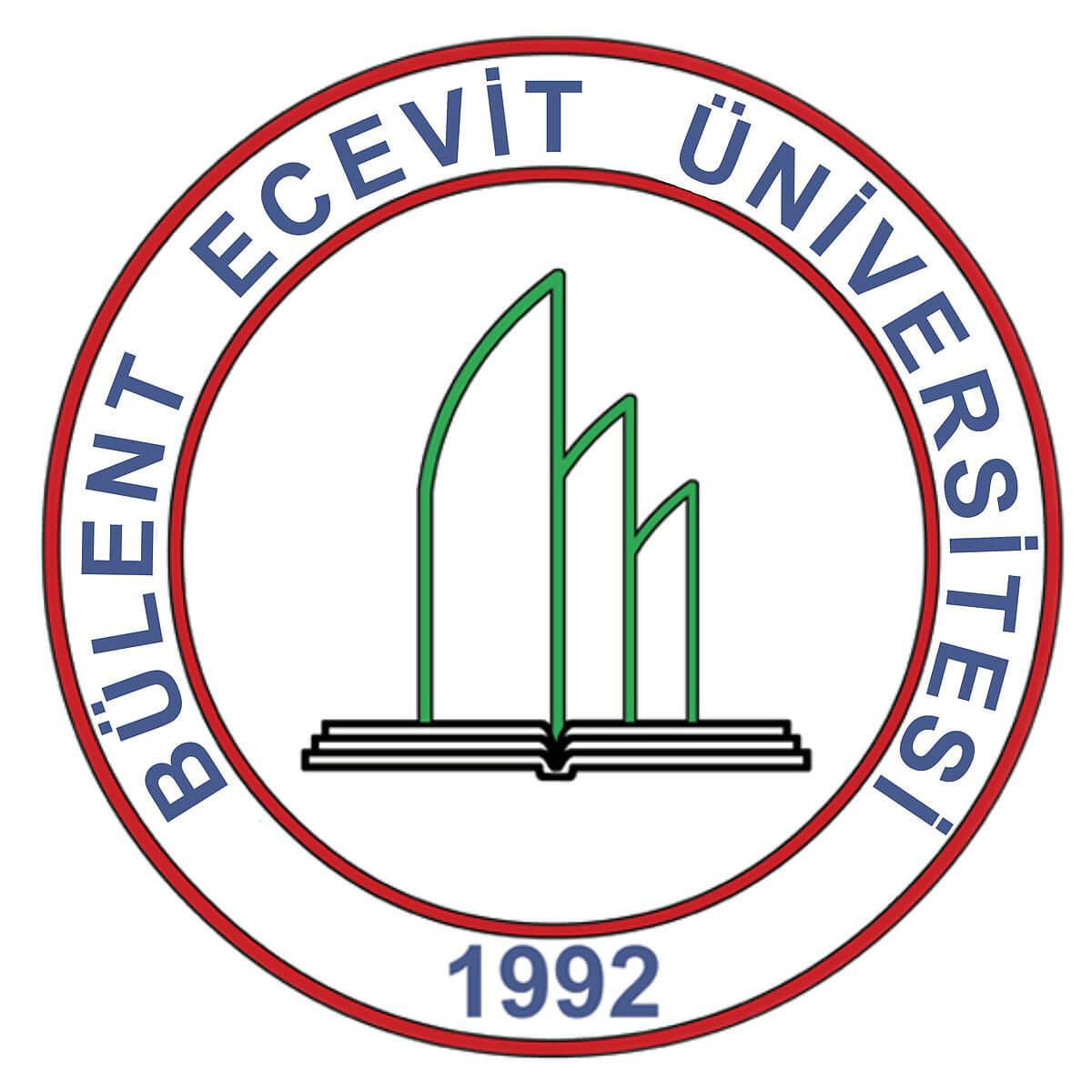 Bülent_Ecevit_Üniversitesi_logosu