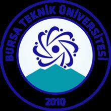 Bursa_Teknik_Üniversitesi_Logosu