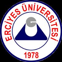 ErciyesUniversity