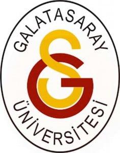 Galatasaray-universitesi-logo-236×300