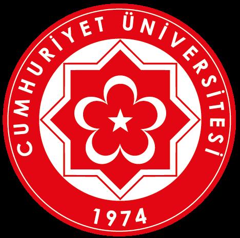 sivas-cumhuriyet