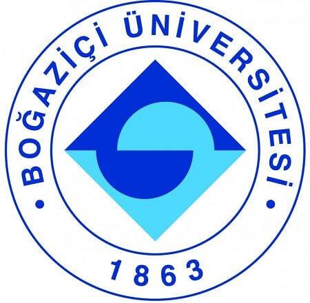 Boğaziçi-Üniversitesi-Logo