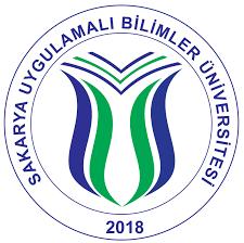 subü-sakarya