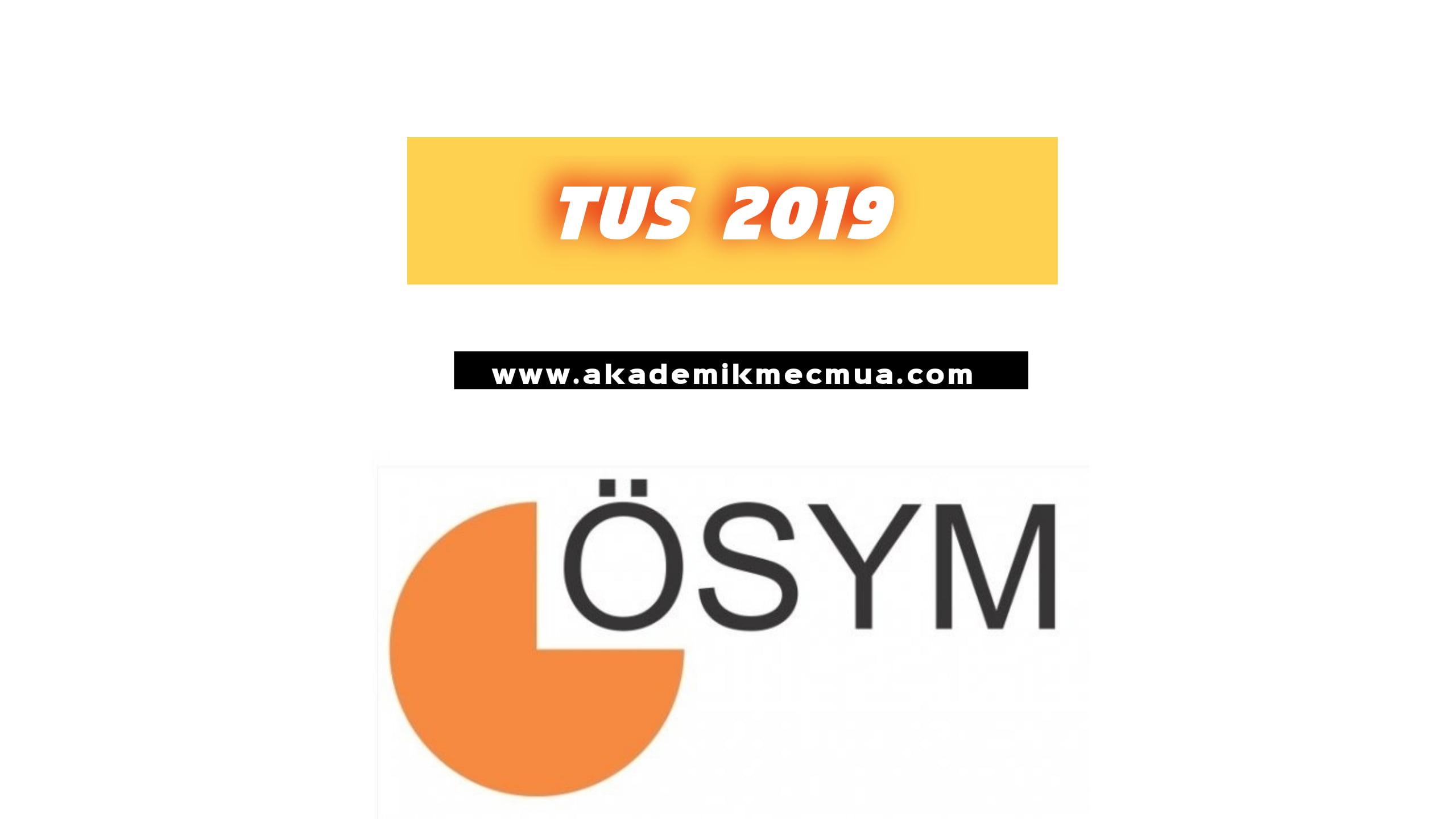 tus-2019-akademikmecmua