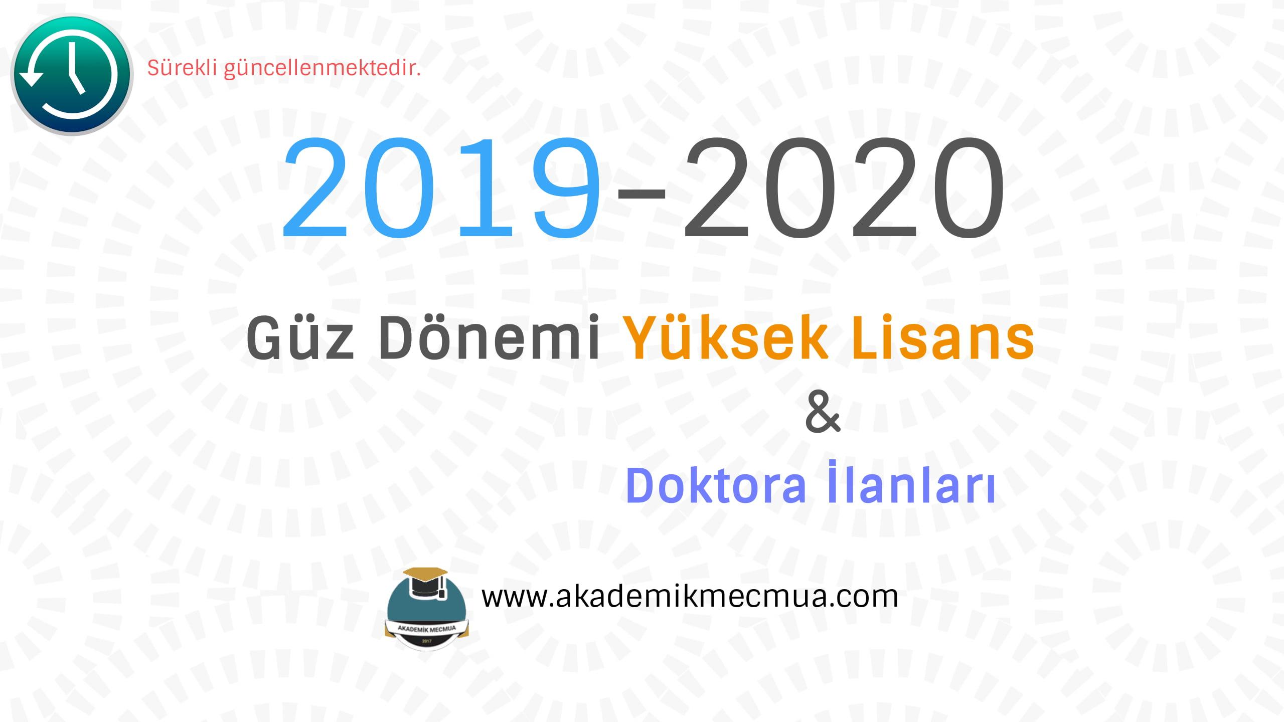 güz-2020